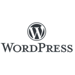 integrado con wordpress